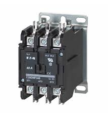 eaton c25dnf340 wiring diagram cooper wiring devices wiring