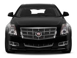 price of 2013 cadillac cts 2013 cadillac cts wagon wagon 4d awd prices values cts wagon