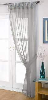 Light Silver Curtains Curtain White And Teal Curtains Light Teal Blackout Curtains