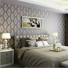 papier peint design chambre papier peint design chambre awesome decoration murale design