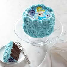 cinderella cake cinderella cake williams sonoma