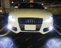 audi a4 headlight bulb replacement d3s hid bulbs audi a4 a5 q5 q7 xenon hid headlights hid light