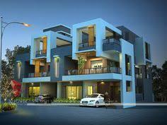 virtual exterior home design rentaldesigns com nice passive solar home design rentaldesigns pinterest nice
