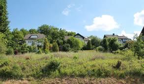 Einfamilienhaus Kaufen Privat Grundstück Kaufen In Bad Berleburg Sparkasse Wittgenstein