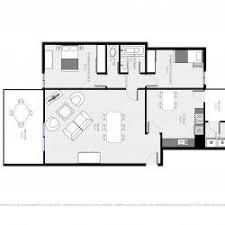 f3 combien de chambre signification de t1 f1 f2 t2 f3 t3 t4 f4 t5 f5 studio