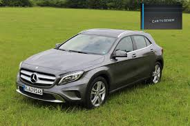 mercedes 200 review mercedes gla 200 2016 detailed review sound and drive
