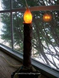 Electric Candles For Windows Decor Adjustable Height Electric Window Candles Christmas Window