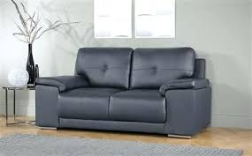 grey leather sofas for sale choice leather furniture dsacademy club