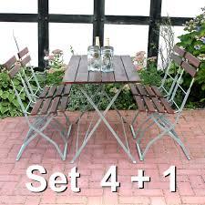 Schlafzimmer M El Aus Holz Gartenmöbel Aus Holz Und Metall