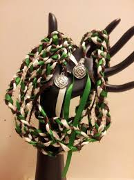 celtic handfasting cords celtic handfasting cords for a pagan wedding pagan wedding