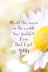 the 25 best mom birthday quotes ideas on pinterest mom birthday