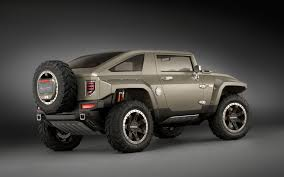 rhino xt jeep click here to download in hd format u003e u003e hummer hx wallpapers http