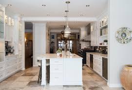 fabricant de cuisine haut de gamme cuisines haut de gamme nouveau fabricant armoires de cuisine salle