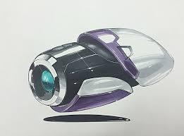 206 best ind images on pinterest product design product design