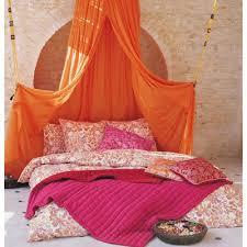 chambre indienne d馗oration chambre deco indienne visuel 3