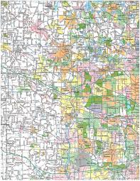 Idot Road Conditions Map Illinois Road Map Accurate World Map Google Maps Tampa