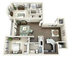 houston 2 bedroom apartments 2 bedroom apartments in houston tx 2 bedroom 2 bedroom apartments