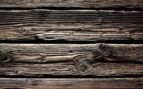wood paneling wallpapers group 43