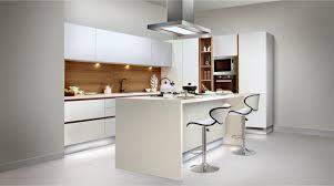 modular kitchen designs sleek the kitchen specialist sleek sleek modular kitchen designs