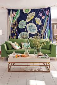 112 best verde esmeralda images on pinterest home live and