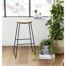 Inexpensive Bar Stools Furniture Kmart Bar Stools With Modern Style And Sophistication