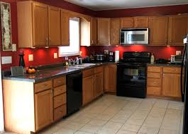 kitchen extraordinary red kitchen also kitchen drawers kitchen
