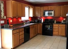 kitchen extraordinary red kitchen also kitchen drawers kitchen