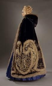 robe de mariã e bohã me best 25 manon lescaut ideas on museum of