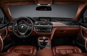 Exotic Car Interior Bmw 4 Series Convertible Exotic Car Rental Miami Luxury Cars