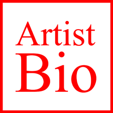 how to write an effective artist bio online art contest art