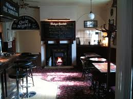 the saddle inn york uk booking com
