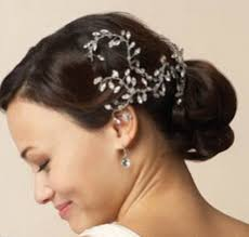 headdress for wedding wedding headdresses all about wedding