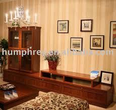 living room cabinets for living room design glass unit for