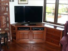 target tv on sale black friday bedroom tv stands canada target tv cabinet tv stand dresser ikea