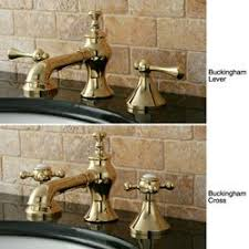 Polished Brass Bathroom Faucets Widespread 17 Best Vintage Bathroom Faucets Images On Pinterest Vintage
