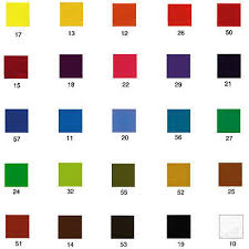 paint colour fabric paint colours from pebeo information hints and tips