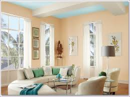living room fabulous home depot behr paint color chart home