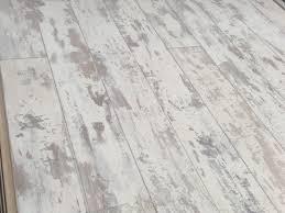 Faux Wood Laminate Flooring Ashford Apartment And Community Amenities Faux Wood Vinyl Flooring