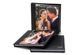 wedding picture albums bridebox wedding albums unique services mountain view ca