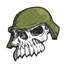 helmet metal mulisha skull tattoo photo 2 photo pictures and