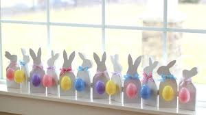 Easter Home Decorating Ideas Fresh And Cozy Easter Home Decoration Ideas U2013 Sortra