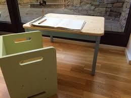 76 best montessori furniture images on pinterest montessori