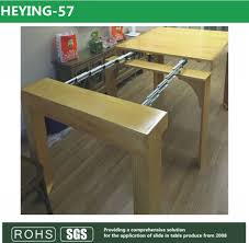 extension table mechanism extension table mechanism suppliers and