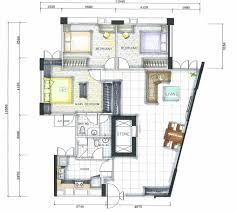 amazing bedroom layout ideas about best 25 small bedroom layouts