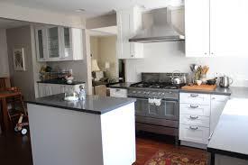 Modern Kitchen Cabinets Handles Kitchen Cabinet Accessories Australia