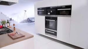 miele wireless roast probe miele double oven miele single oven