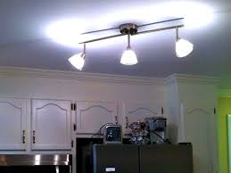 Track Lighting Over Kitchen Island by Kitchen 45 Surprising Lowes Kitchen Light Fixtures Images