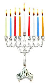 channukah candles chanukah candles hanukkah cvs menorah sale residenciarusc