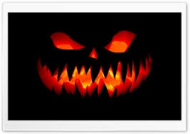 Halloween Wallpaper Hd 1920x1080p For Iphone Ipad Desktop by Wallpaperswide Com Halloween Hd Desktop Wallpapers For