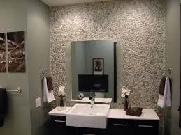 design on a dime bathroom innenarchitektur bathroom makeovers 2017 creative bathroom